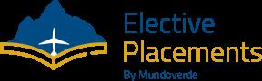 Elective Placements